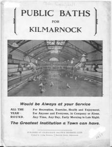 Kilmarnock4
