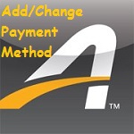 Change Payment Method