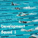 Development Squad 1