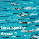 Development Squad 2