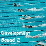 Development Squad 2