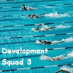 Development Squad 3
