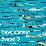 Development Squad 3