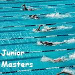 Junior Masters