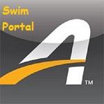 Swim Portal