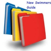 New Swimmers Guide