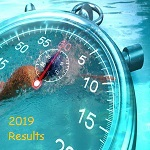 2019 results