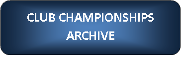 Club Champs Archive